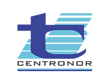 Centronor